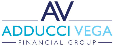Adducci Vega Financial Group Logo